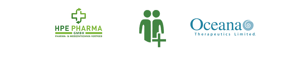 Zertifizierter Partner der HPE Pharma GmbH
