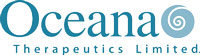 Oceana Therapeutics Limited