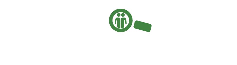 HPE Pharma GmbH ist immer auf der Suche nach neuen Partnern.