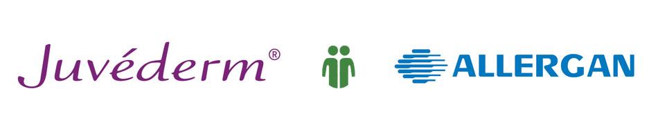 Neuer Koorperationspartner der HPE Pharma GmbH ist Juvéderm von  Allergan